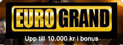 Eurogrand